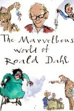 2780334_The_Marvellous_World_of_Roald_Dahl.jpg