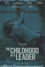 2780385_The_Childhood_of_a_Leader_2016.jpg