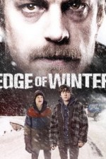 2780415_Edge_of_Winter_2016.jpg