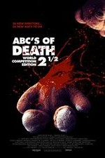 2780430_ABCs_of_Death_25.jpg
