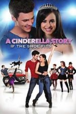 2780439_A_Cinderella_Story_If_the_Shoe_Fits_2016_9.jpg