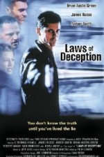 2780574_Laws_of_Deception_1997_82.jpg