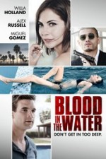 2781492_Blood_in_the_Water_1969_10.jpg