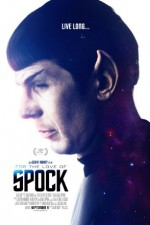 2782083_For_the_Love_of_Spock_2016.jpg