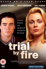 2782158_Trial_by_Fire_1995.jpg