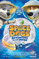 2782530_Space_Dogs_Adventure_to_the_Moon_2016.jpg