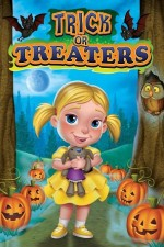 2782626_The_Trick_or_Treaters_2016_50.jpg
