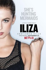 2782851_Iliza_Shlesinger_Confirmed_Kills_2016.jpg
