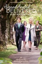 2782872_Signed_Sealed_Delivered_Lost_Without_You_2016_59.jpg