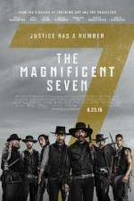 2782884_The_Magnificent_Seven_2016.jpg
