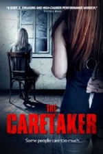 2782917_The_Caretaker_1969_69.jpg