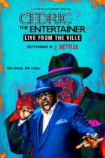 2782920_Cedric_the_Entertainer_Live_from_the_Ville_1969_94.jpg