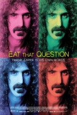 2782947_Eat_That_Question_Frank_Zappa_in_His_Own_Words_2016.jpg