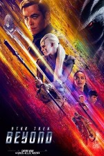 2782980_Star_Trek_Beyond_2016.jpg
