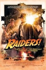 2783157_Raiders_The_Story_of_the_Greatest_Fan_Film_Ever_Made_2016.jpg