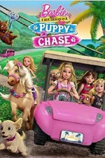 2783301_Barbie_Her_Sisters_in_a_Puppy_Chase_2016.jpg