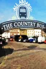 2783385_All_Aboard_The_Country_Bus_2016.jpg