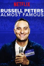 2783529_Russell_Peters_Almost_Famous_2016_51.jpg