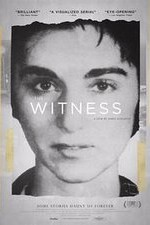 2783829_The_Witness_2016.jpg