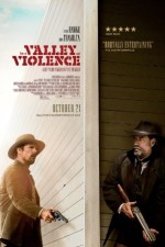 2784078_In_a_Valley_of_Violence_2016.jpg
