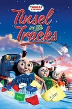 2784219_Thomas_Friends_Tinsel_on_the_Tracks_2016_30.jpg