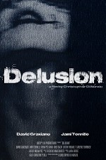 2784363_The_Delusion_2016_88.jpg