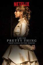 2784378_I_Am_the_Pretty_Thing_That_Lives_in_the_House_2016_25.jpg