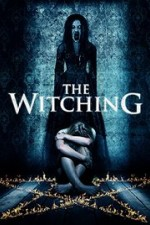 2784657_The_Witching.jpg