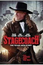 2784750_Stagecoach_The_Texas_Jack_Story_2017_85.jpg
