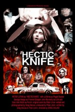2784762_Hectic_Knife_1969.jpg
