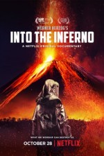 2784942_Into_the_Inferno_2016.jpg