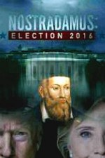 2785104_Nostradamus_Election.jpg
