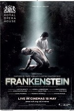 2785131_Frankenstein_from_the_Royal_Ballet.jpg