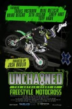2785416_Unchained_The_Untold_Story_of_Freestyle_Motocross_2016_97.jpg