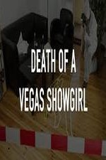 2785731_Death_of_a_Vegas_Showgirl_2017_60.jpg