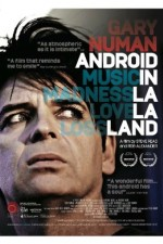 2785947_Gary_Numan_Android_in_La_La_Land_2016.jpg