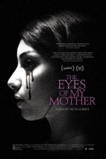 2785983_The_Eyes_of_My_Mother_2016.jpg