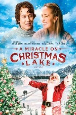 2786094_A_Miracle_on_Christmas_Lake.jpg