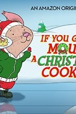 2786148_If_You_Give_a_Mouse_a_Christmas_Cookie_2016.jpg