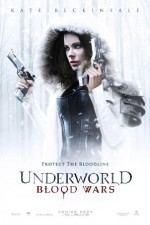 2786229_Underworld_Blood_Wars_2017.jpg