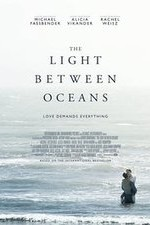 2786262_The_Light_Between_Oceans_2016.jpg