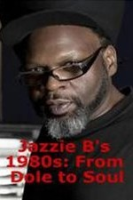 2786373_Jazzie_Bs_1980s_From_Dole_to_Soul_2017_14.jpg