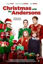 2786424_Christmas_With_The_Andersons_2016_34.jpg