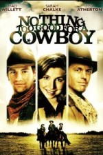 2786538_Nothing_Too_Good_for_a_Cowboy_1998.jpg