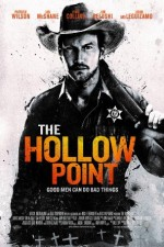 2786676_The_Hollow_Point_2016.jpg