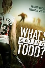 2786697_Whats_Eating_Todd_1969_50.jpg