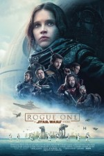 2786757_Rogue_One_A_Star_Wars_Story_2016.jpg
