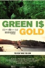 2787036_Green_is_Gold_1969_53.jpg