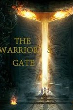 2787057_Warriors_Gate_2016.jpg