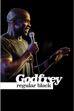 2787228_Godfrey_Regular_Black_2016.jpg